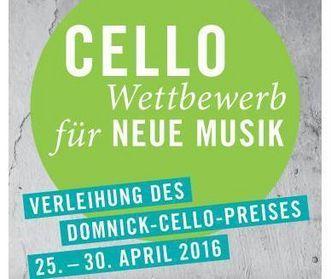 DOMNICK-CELLO-PREIS 2016